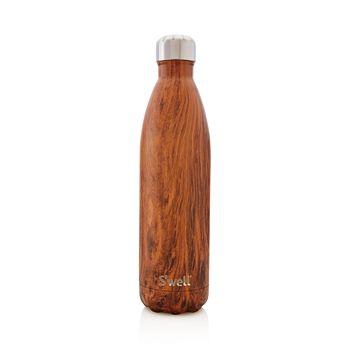 S'well - Teakwood Bottle, 25 oz.