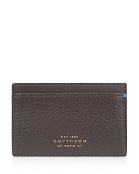 89e5e3069e7c8d Prada Card Holder - Bloomingdale's