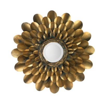 $Jamie Young Bouquet Mirror - Bloomingdale's