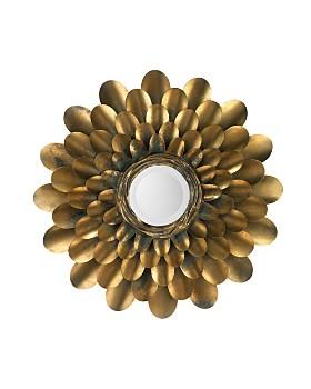 Jamie Young - Bouquet Mirror