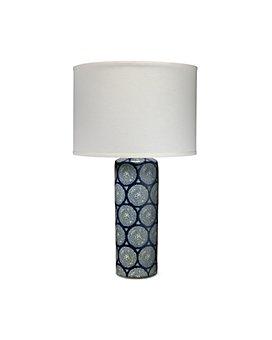 Jamie Young - Neva Table Lamp