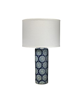 Jamie Young - Neva Table Lamp