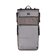 Tumi - Alpha 2 Tri-Fold Carry On Garment Bag