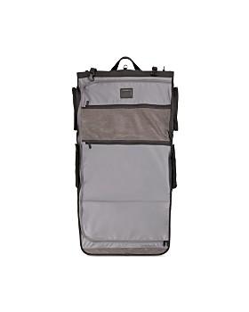 Designer Garment Bags   Carry On Garment Bags - Bloomingdale s ca20100037