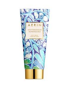 AERIN Mediterranean Honeysuckle Body Cream - Bloomingdale's_0