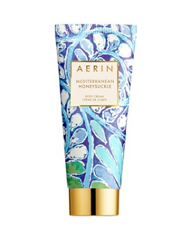 AERIN - Mediterranean Honeysuckle Body Cream
