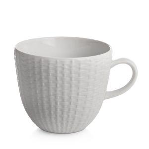Michael Aram Palm Mug