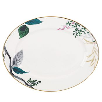 kate spade new york - Birch Way Platter