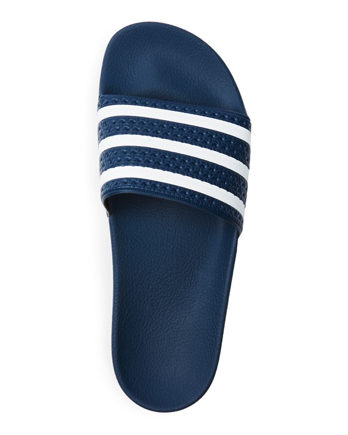 cbc47cee5f6a1 Adidas - Men s Adilette Slide Sandals