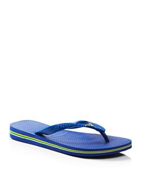 havaianas - Men's Brasil Sandals