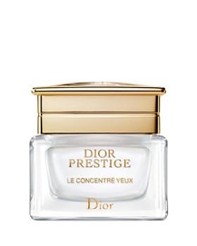 Dior - Prestige Le Concentré Yeux