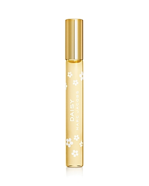 marc jacobs female marc jacobs daisy eau de toilette pen spray