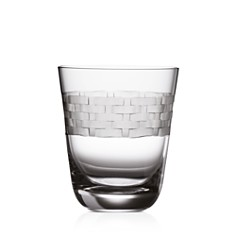 Michael Aram Palm Double Old Fashioned Glass - Bloomingdale's_0