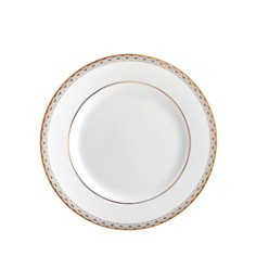 Waterford - Lismore Diamond Bread & Butter Plate