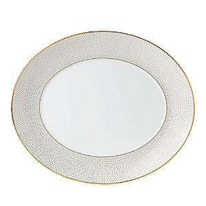 Wedgwood Arris Serving Platter