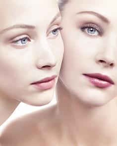 Armani - Prima Lip & Eye Contour Perfector