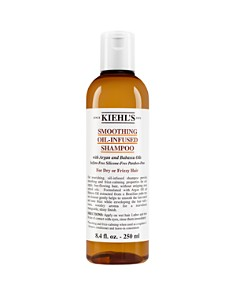 Kiehl's Since 1851 Smoothing Oil-Infused Shampoo - Bloomingdale's_0