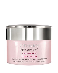 By Terry Cellularose® Liftessence Daily Cream - Bloomingdale's_0