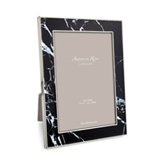 "Addison Ross Marble Frame, 5"" x 7"" - Bloomingdale's_0"