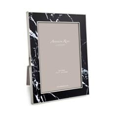 "Addison Ross - Marble Frame, 5"" x 7"""