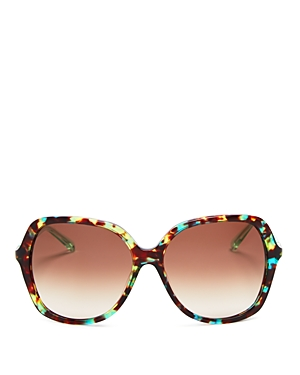 82f18e42e2e4 UPC 716737829424. ZOOM. UPC 716737829424 has following Product Name  Variations: KATE SPADE Sunglasses JONELL/S 0RRZ Green Havana ...