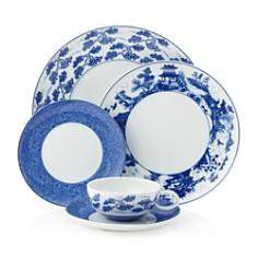 Mottahedeh Blue Shou Dinnerware - Bloomingdaleu0027s_0  sc 1 st  Bloomingdaleu0027s & Mottahedeh Dinnerware - Bloomingdaleu0027s