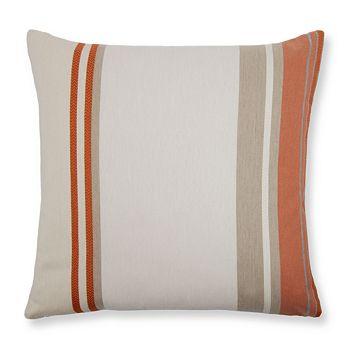 """Madura - Acapulco Decorative Pillow Cover, 16"""" x 16"""""""