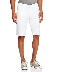 AG - Griffin Relaxed Fit Shorts