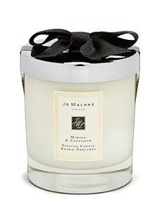 Jo Malone London Mimosa & Cardamom Home Candle - Bloomingdale's_0