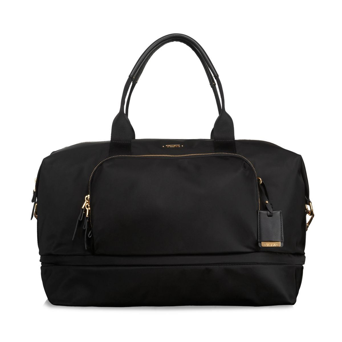 Voyageur Durban Expandable Duffel by Tumi