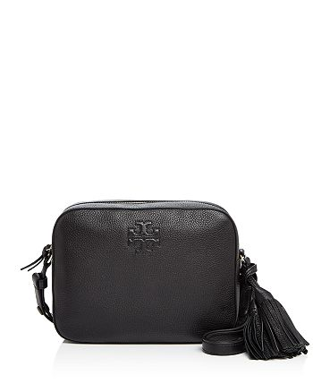b79c47bf7c6 Tory Burch - Thea Shoulder Bag