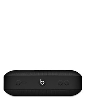 Beats by Dr. Dre - Pill+ Portable Wireless Speaker