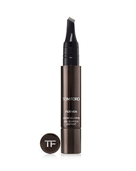 Tom Ford - Brow Gelcomb 0.11 oz.