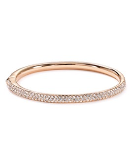 Nadri - Bombe Pavé Bangle