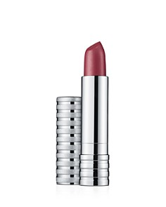 Clinique Long Last Soft Shine Lipstick - Bloomingdale's_0