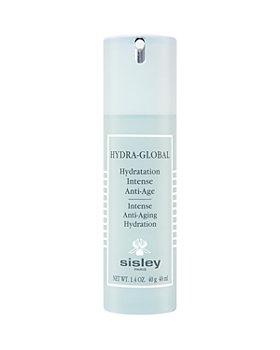 Sisley-Paris - Hydra Global - Anti-Aging Hydration