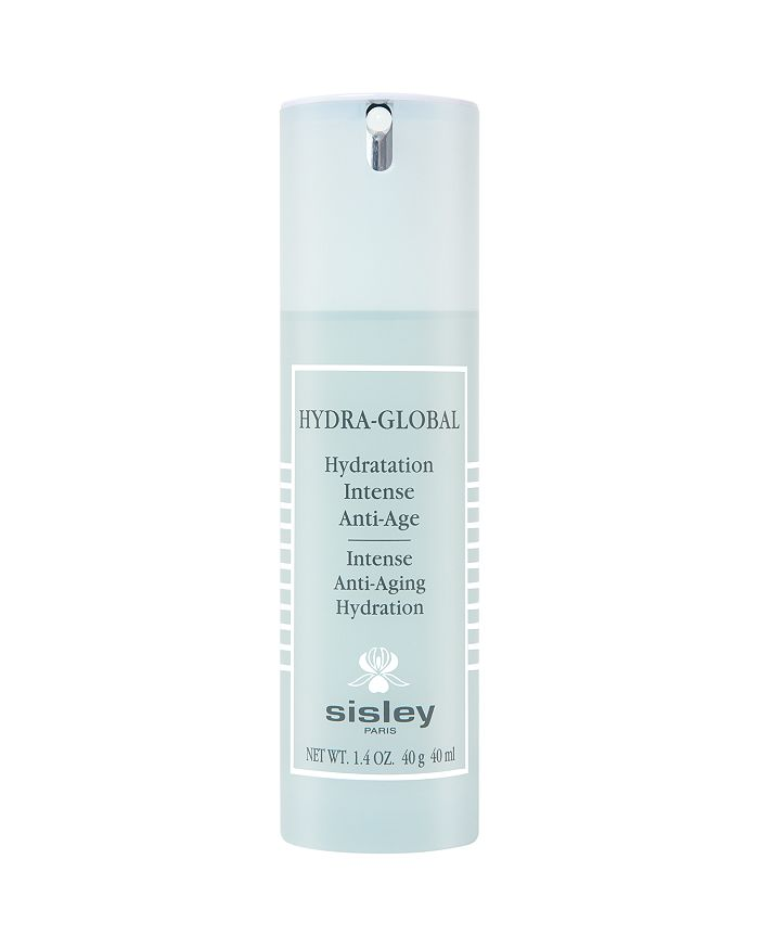 Sisley-Paris - Hydra Global - Anti-Aging Hydration