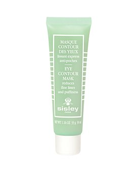 Sisley-Paris - Eye Contour Mask