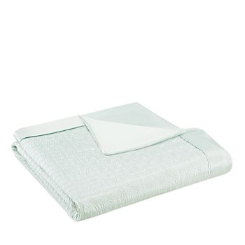 Natori - Duvet Covers
