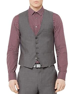 Ted Baker Lotusw Waistcoat