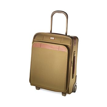 Hartmann - Ratio Classic Deluxe Domestic Carry On Expandable Upright