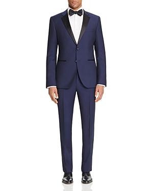 Boss Hugo Boss Stars Glamour Regular Fit Tuxedo