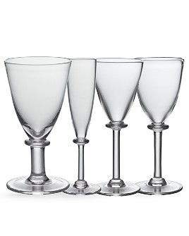 Simon Pearce - Cavendish Barware Collection