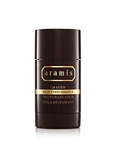 Aramis 24 Hour High Performance Antiperspirant Stick - Bloomingdale's_0