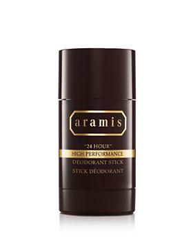 Aramis - 24 Hour High Performance Antiperspirant Stick
