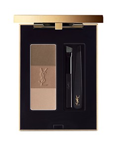 Yves Saint Laurent Couture Brow Palette - Bloomingdale's_0