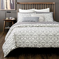 Dwell Studio Tangier Bedding Collection - Bloomingdale's_0