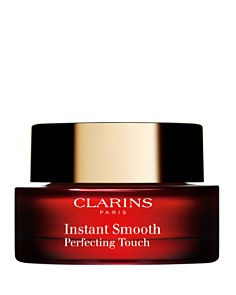 Clarins - Instant Smooth Perfecting Touch