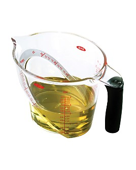 OXO - Angled Measure 2 Cup