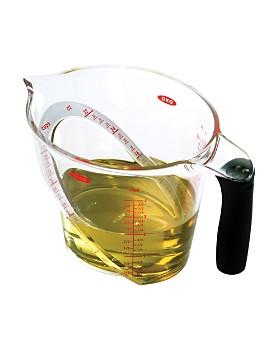 OXO - Angled Measure 2 Cup